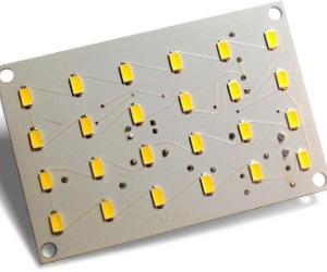 Светодиодные фонари для уличного освещения воронеж