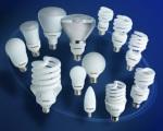 Энергосберагающие лампы