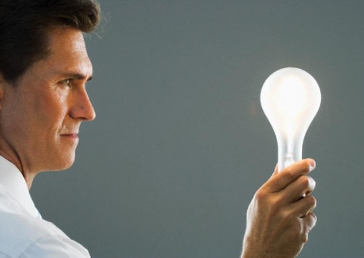 Исследование  светодиодов