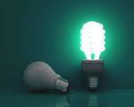Включить лампы накаливания с экономкой
