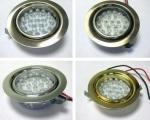 светодиоды для мебели