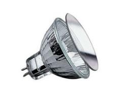 лампа светодиодная рефлекторная