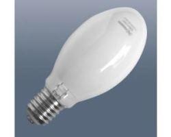 лампы дрл технические характеристики