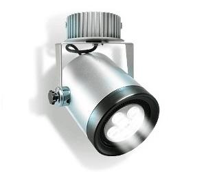 архитектурный светодиодный прожектор
