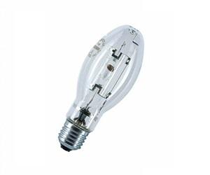 характеристики металлогалогенных ламп