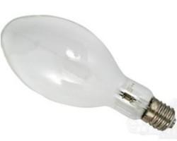 уличное освещение лампы дрл
