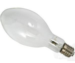 Люстры и потолочные светильники – купить в интернет