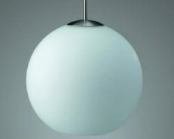 плафоны для светильников круглые