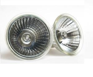 светильники точечные галогеновые