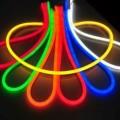 гибкий неон светодиодный