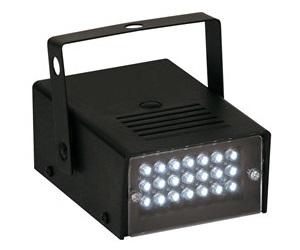 светодиодные стробоскопы для рекламы