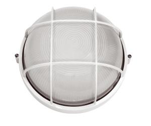 светильник жкх светодиодный накладной