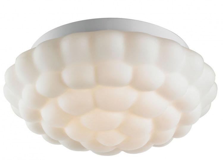 накладные светильники потолочные