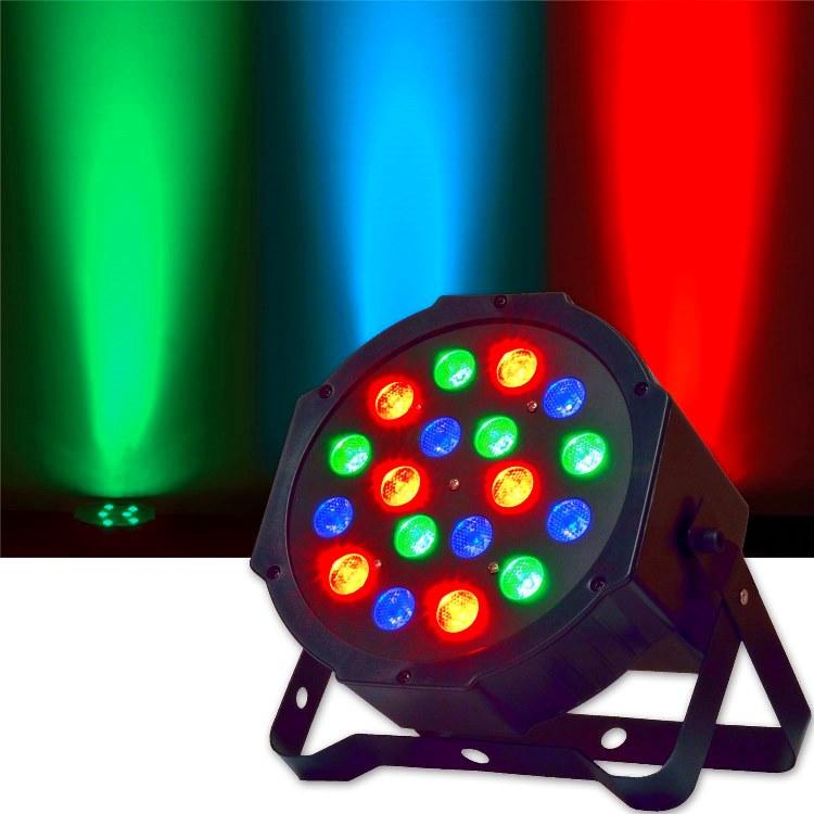 светодиодный стробоскоп схема