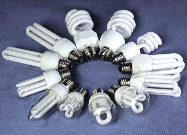 выбор энергосберегающей лампы