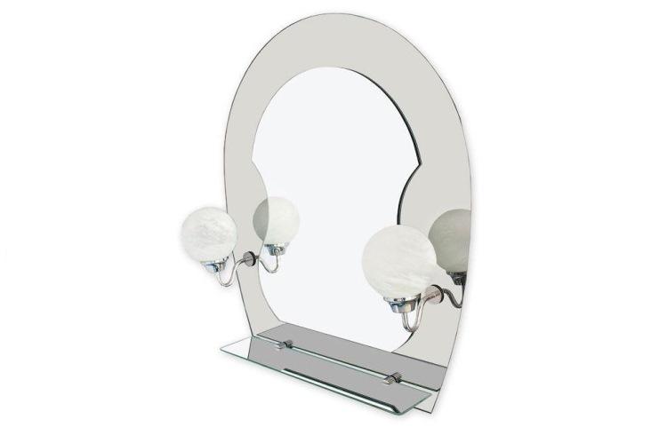 светильники для зеркал