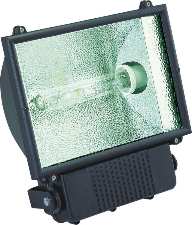 металлогалогенные лампы технические характеристики