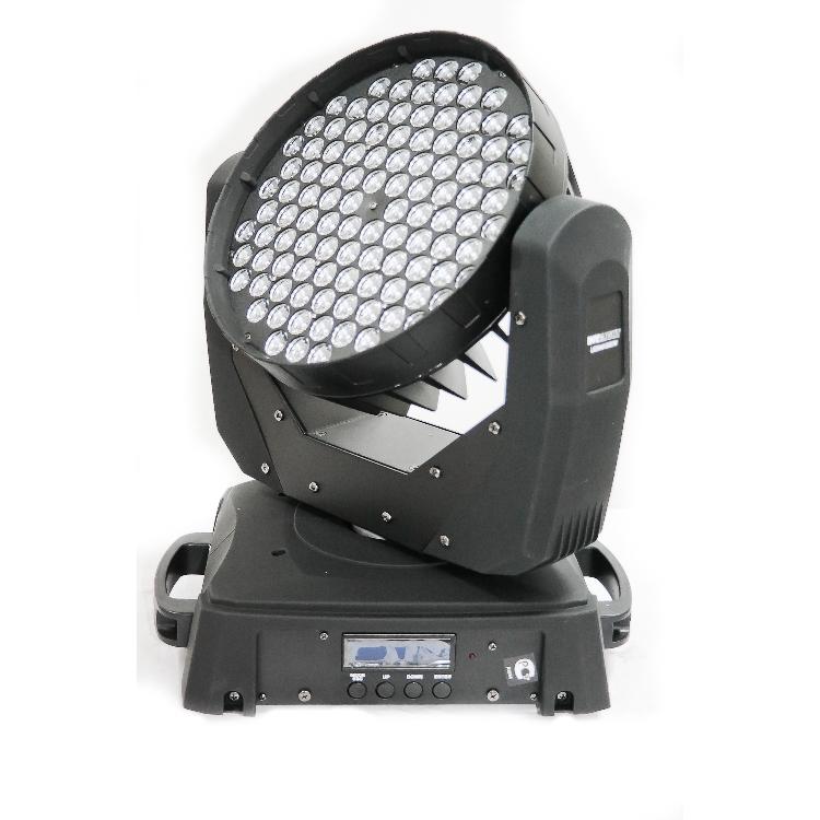 световое оборудование для дискотеки