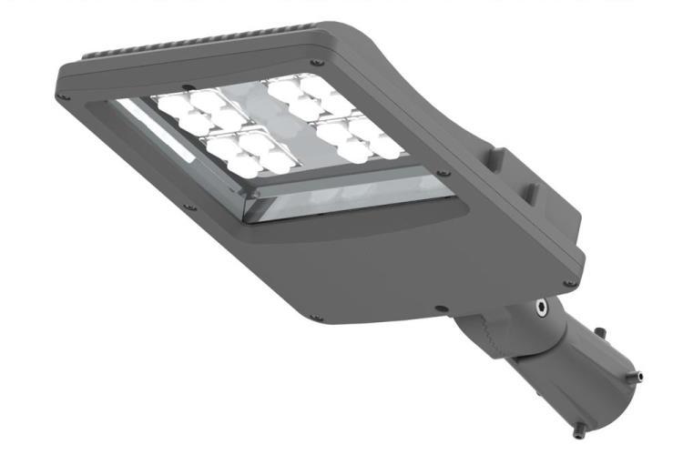 светильники для заправок