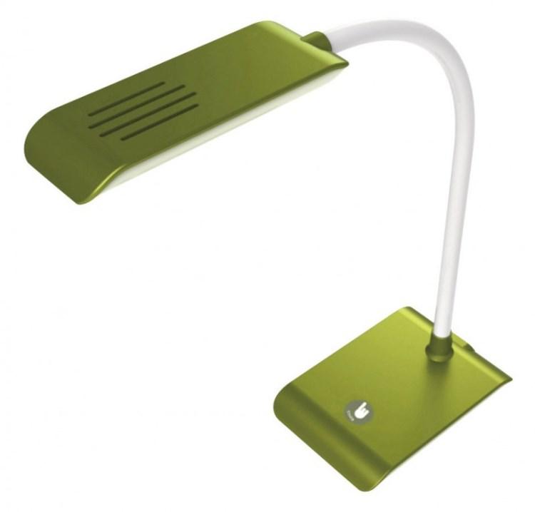 Настольные лампы для школьников