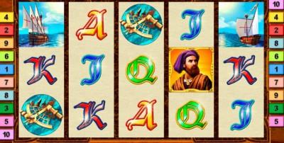 Платные азартные игры
