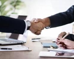 АГАТ – частный фонд поддержки молодых предпринимателей